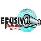 efusiva radio