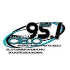 Radio Cielo