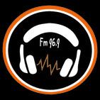FM El Cambio 96.9 Mhz