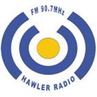 Hawler Radio