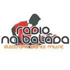 Rádio Na Balada (Electro