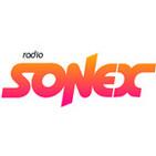 Radio Sonex