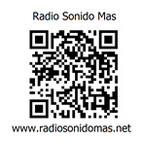 Radio Sonido Mas