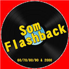 Rádio Som Flashback