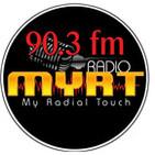 Radio Myrt