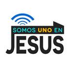 Radio Somos uno en Jesús