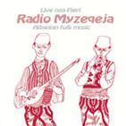Radio Myzeqeja