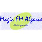 Magic FM Algarve