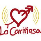 La Carinosa (Cúcuta