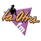 La Otra FM (Quito