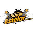 La Nueva Super Estelar