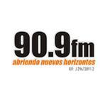 La Original 90.9 FM
