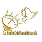 La Nueva Radio Cristiana