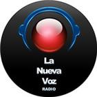 La Nueva Voz Radio