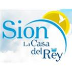 Radio Sion FM