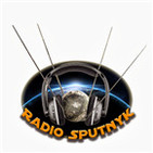 Radio Sputnyk Network