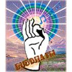 - Buddha FM Radio