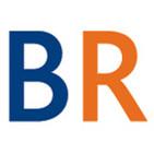 - Brooklands Radio