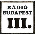 - Budapest III