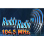 - Buddy Radio
