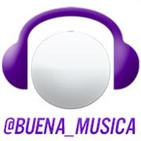 - Buena Musica Radio