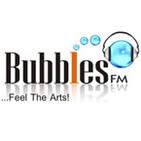 - BubblesFM