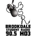 - Brookdale Student Radio