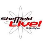 Sheffield Live