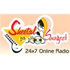 Sheetal Sangeet Radio