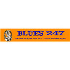 - Blues Radio 247