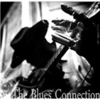 - Blues Connection
