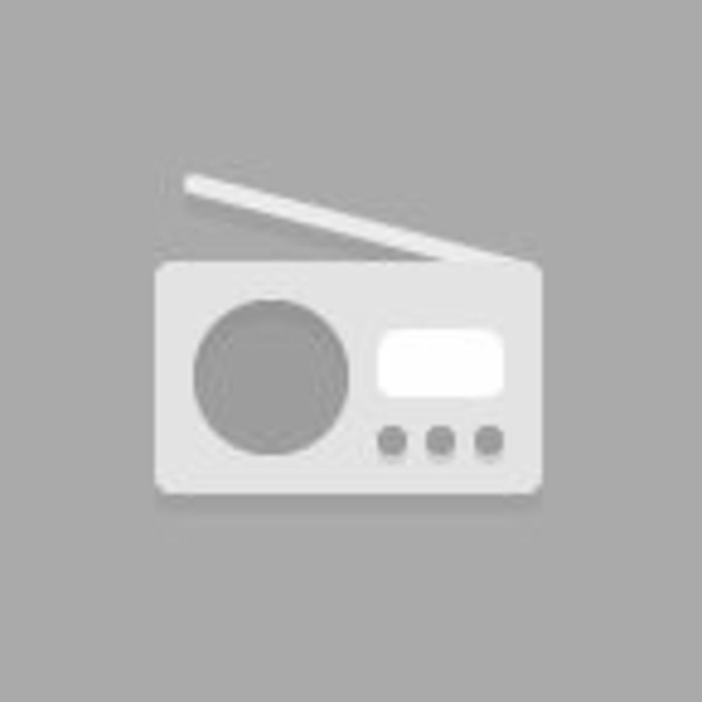 Super Catolica 105.7FM