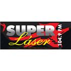 Super Láser FM