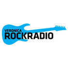 Veronica Rock Radio