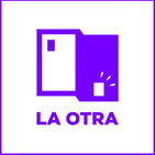 Radio La Otra