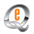 EQ Radio - Uruguay
