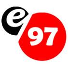 Eper FM