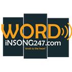 WordInSong247.com Internet Radio