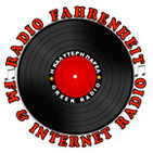Radio Fahrenheit