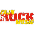 Radio Fajn Rock Music