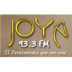 Radio FM Joya