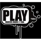 Radio FM Play