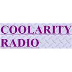 Coolarity Radio