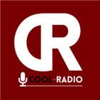 COOL Rádio