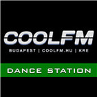 COOL FM The Dance Station