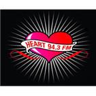 Heart 94.3 Malta