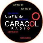 Radio Sonar Ocaña
