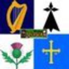 CFPAM Celtic Folk Punk Radio