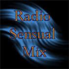 Radio sensual mix