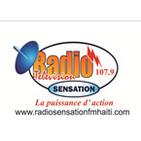 Radio Sensation